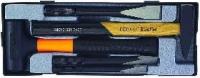 Набор ударного инструмента (5пр)