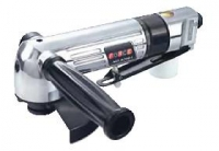 5  Углошлифовальная пневматическая машина