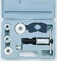 Набор для утапливания поршня тормозного цилиндра (7пр)