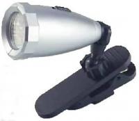 Фонарь светодиодный поворотный (360о)