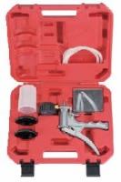 Вакуумный тестор для проверки герметичности