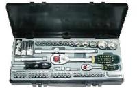 Набор инструмента (54пр)
