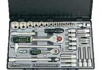 Набор инструмента (60пр)