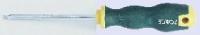 Отвертка Spline M4