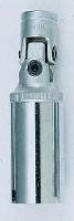 """3/8"""" Ключ свечной Т-образный магнитный с шаровым карданом"""