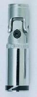 """3/8"""" Ключ свечной Т-образный с карданом"""