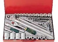 Набор инструмента (65пр)