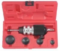 Инструмент для притирки воздушных клапанов