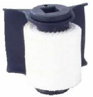 Съемник масляного фильтра ленточный