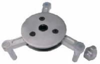Фильтросъёмник краб