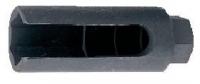 """1/2"""" Головки для снятия датчика ударные (22. 27mm)"""