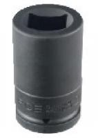 Головка 4-гр. глубокая 21x28 мм