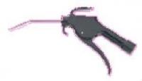 Пистолет продувочный