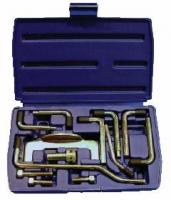 Набор для ремонта двигателя (13пр)