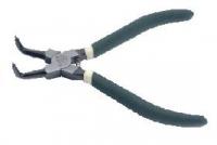 Разжимы стопорных колец (90о на сжатие) (1.8мм)