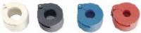Набор муфт, для монтажа трубок кондиционера (4пр)