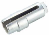 Универсальная головка кислородного датчика