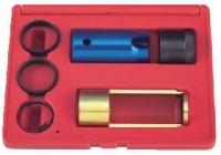 Набор инструментов для зажигания BENZ (6пр)