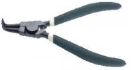 Разжимы стопорных колец (90о на разжим) (1.8мм)