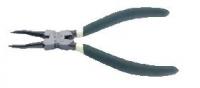 Разжимы стопорных колец (прямые на сжатие)(1.8мм)