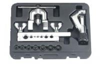 Набор для резки и развальцовки трубок (10пр)