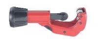 Труборез телескопический