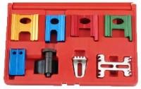 Набор фиксаторов для ремонта двигателя (8пр)