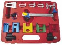 Набор фиксаторов для ремонта двигателя (14пр)