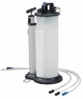 Резервуар для замены жидкости
